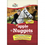 MINI APPLE NUGGET TREATES 4#