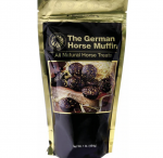 1# GERMAN HORSE MUFFINS TREATS