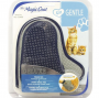 LOVE GLOVE GROOM MITT CAT