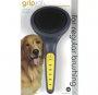 GRIPSOFT SLICKER BRUSH