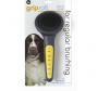 GRIPSOFT SOFT SLICKER BRUSH SM