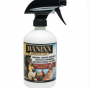 BANIXX WOUND & HOOF CARE 16 OZ