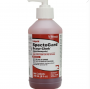 SPECTO-GARD SCOUR CHECK 240ML