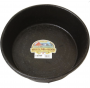 LITTLE GIANT RUBBER FEED PAN 8QT