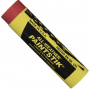ALL WEATHER PAINTSTIK LIVESTOCK MARKER