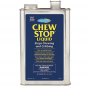 CHEW STOP .5 GALLON